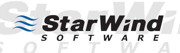 starwind_banner